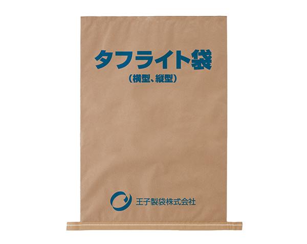 タフライト袋